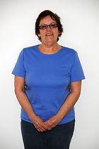 Marie Hunter Central Valley Adult Learning Association (CVALA) Testimonial
