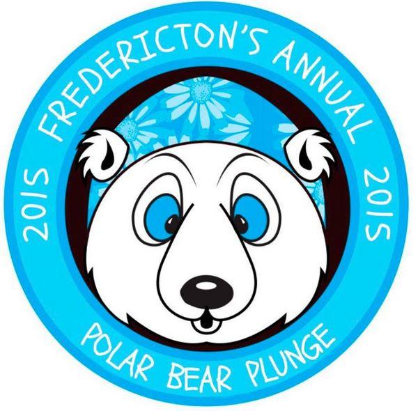 Polar Bear Plunge 2015 logo.JPG