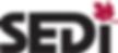 Fonds de subventions d'education financiere TD