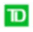 TD Financial Literacy Grant Fund