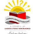 Laubach Literacy Fredericton