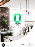 Restaurant Protocol Cover with Logos.png