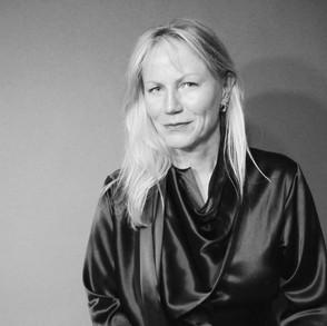 Net Zero Now appoints Josephine Bush as Non-Executive Director