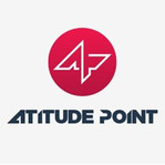 Atitude point.jpg