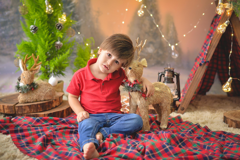 Sessão Natal