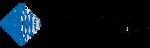 LogoDigitalNet deitada (1).png