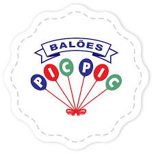 BALÕES_PIC_PIC.jpg