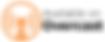 overcast-overcast-logo-11563248833y9alsw