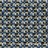 donna-fabric-lelievre (5).jpg