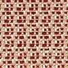 donna-fabric-lelievre (3).jpg