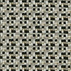 donna-fabric-lelievre (2).jpg