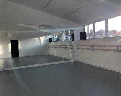 Shaftesbury Art Centre.JPG
