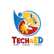 Courtesy: Tech4ED  Centers Facebook Page