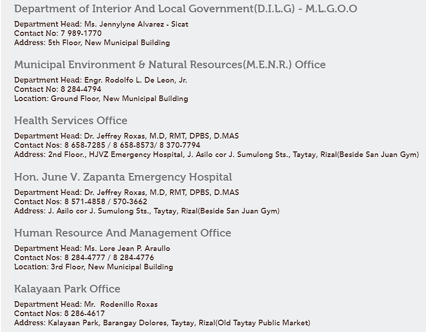 Departments & Offices 5.PNG