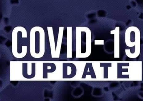 The COVID-19 Report