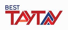 New Best Taytay Logo.jpg