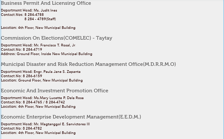 Departments & Offices 3.PNG