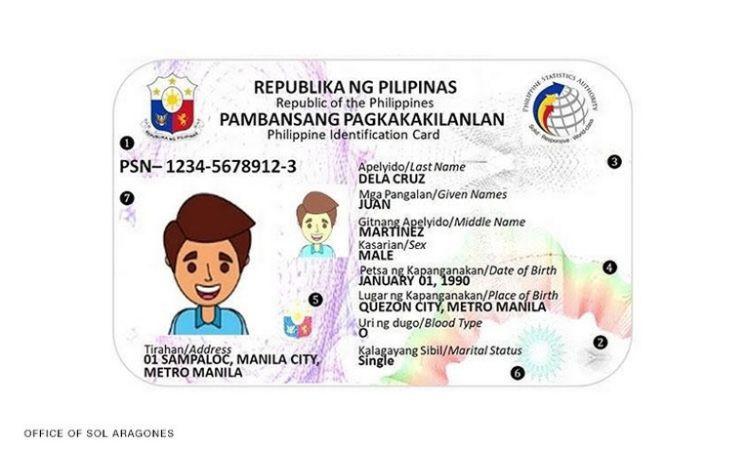 Courtesy: Office of Sol Aragones / CNN Philippines