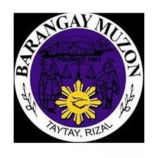 muzon.png