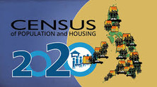 PSA's Census of Population and Housing 2020