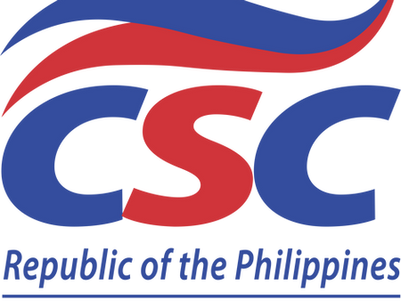 Civil Service Exam Schedule 2017 – Professional and Sub-professional