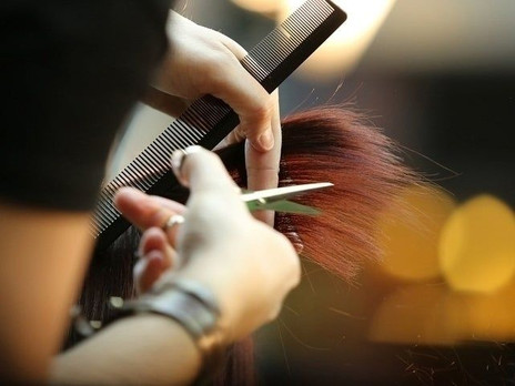 Guidelines on Minimum Health Protocols for Barbershops and Salons