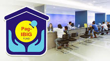 Pag-Ibig's Voluntary Savings Program Records High During Pandemic