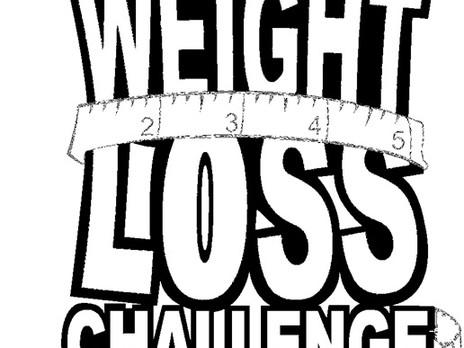FIT-FIL Challenge