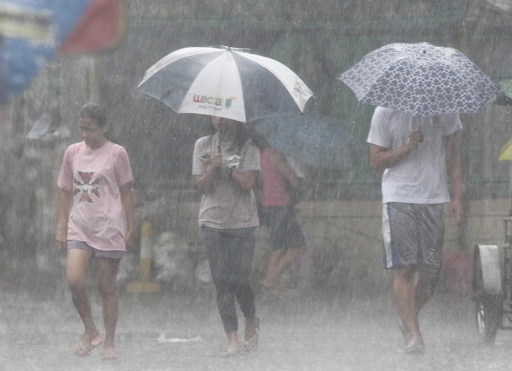 File Photo: Joel Liporada/Rappler