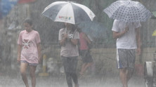La Niña Phenomenon May Experience During the Last Quarter of the Year