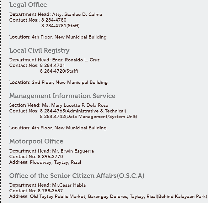 Departments & Offices 6.PNG