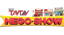 The Taytay Nego-Show