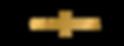 logo-typo-04.png