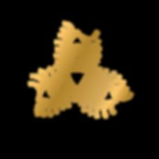 logo-oneundone-03.png