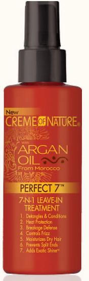 Argan Oil Perfect 7™