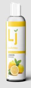 LaJAshley Lemon Meringue Clarifying Shampoo