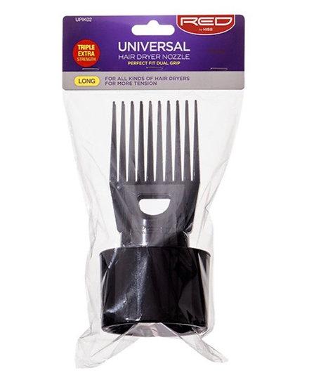 Universal Pik - Long