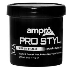 Ampro Pro Styl Gel