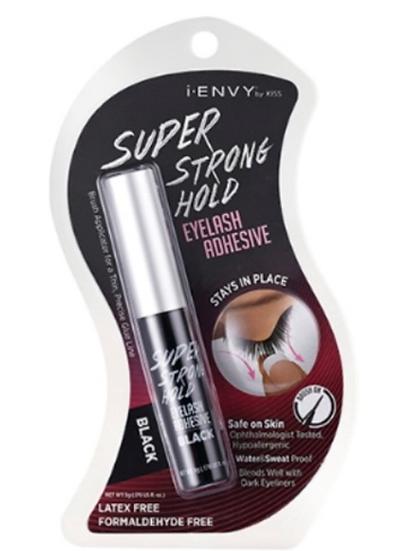 i ENVY Super Strong Hold Eyelash Adhesive