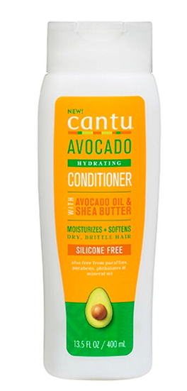 Avocado Hydrating Conditioner
