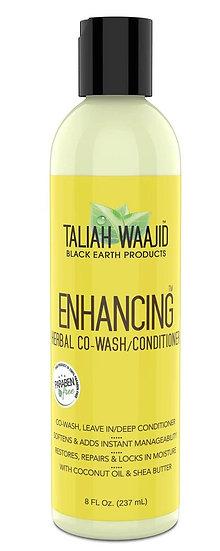 Enhancing Herbal Conditioner 8oz