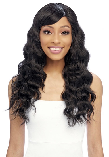 Go Go Collection GO119 Synthetic Wig