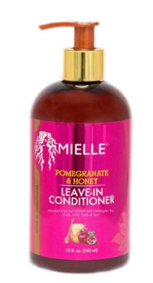Mielle Pomegranate & Honey Leave-In Conditioner