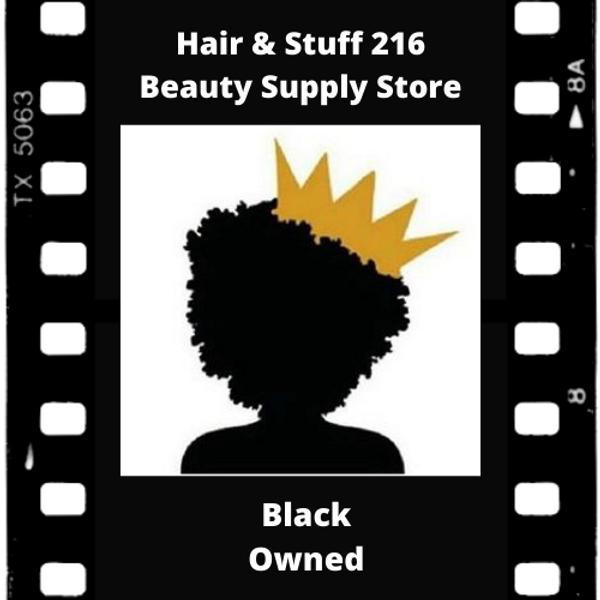 Hair & Stuff 216 6265 Pearl Rd 440-345-5