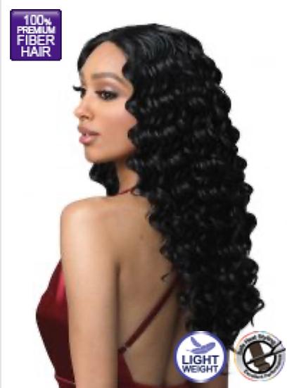 Brielle MLF464 Wig