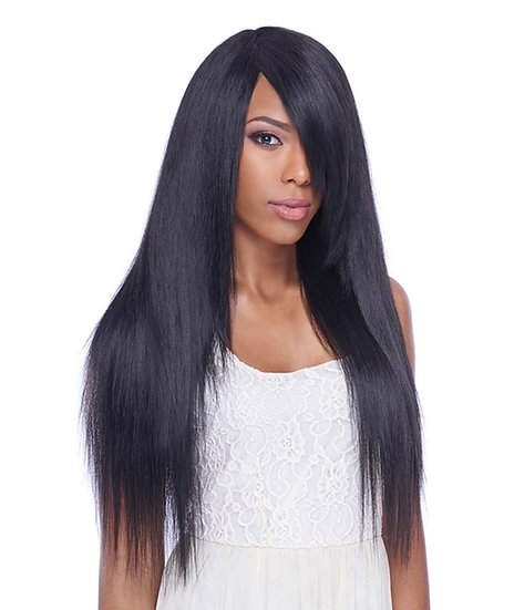 KIMA MASTER YAKI Straight 5PC Bundle