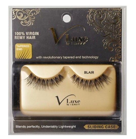 iENVY V-Luxe Wispy Lash Blair #VLE02