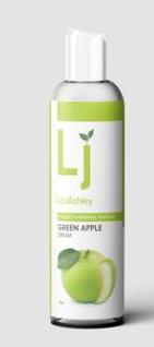LaJAshley Green Apple Dream Protein Conditioner