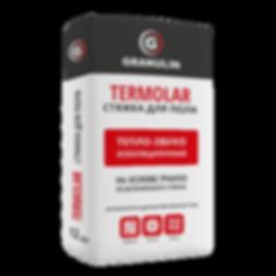 Granulin Termolar.png
