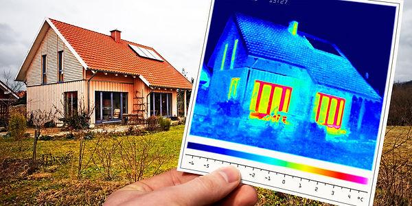 тепловизионное обследование.jpg